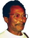 Black history essays month winning 2003