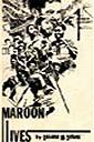 Maroon Lives