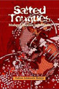 Salted Tongues