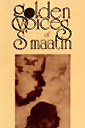 Golden Voices of S'maatin