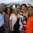 The newest literary festival/book fair in the Caribbean ANGUILLA—It was nirvana for literary lovers over the US Memorial Day weekend when the Anguilla Literary Festival was the hottest ticket on...