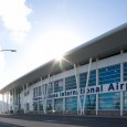 SIMPSON BAY, St. Maarten (June 10, 2012)— Princess Juliana Int'l Airport operating company N.V. (PJIAE) and St. Maarten Department of Civil Aviation, Shipping & Maritime have partnered to host the...